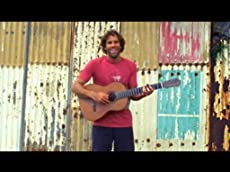Jack Johnson Takes Us Inside the Making of I Got You