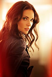 Image result for LAURA MENNELL