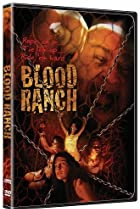 Image of Blood Ranch