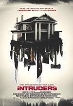 Intruders(2016)