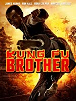 Kung Fu Brother(1970)