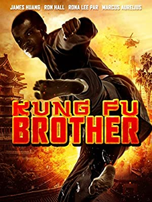 Kung Fu Brother (2014)