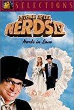 Primary image for Revenge of the Nerds IV: Nerds in Love