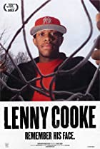 Image of Lenny Cooke