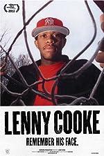 Lenny Cooke(1970)