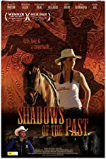 Shadows of the Past(1970)