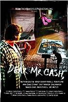 Image of Dear Mr. Cash