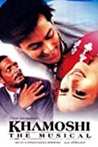Image of Khamoshi: The Musical
