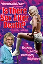 Primary image for Is There Sex After Death?