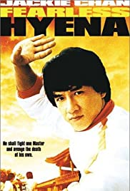 Fearless Hyena (1979) 720p BluRay x264 Eng Subs [Dual Audio] [Hindi 2.0 – English DD 2.0] -=!Dr.STAR!=- 1.10 GB