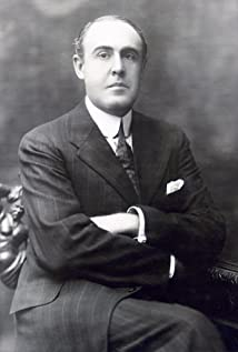 Charles Darnton Picture