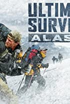 Image of Ultimate Survival Alaska