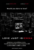Love Just Is-Emma