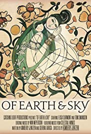 Of Earth and Sky Poster