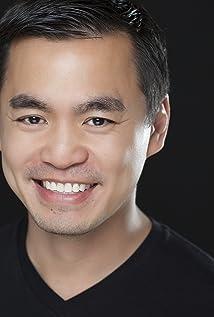 Aktori Han Soto