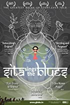 Image of Sita Sings the Blues