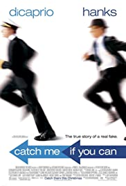 Catch Me If You Can (Tamil)
