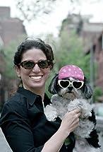 Gayle Kirschenbaum's primary photo