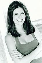 Natalie McNeil's primary photo