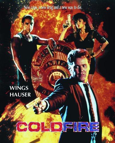 Coldfire (1990)