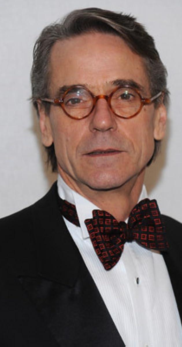 Robert De Niro  Wikipedia