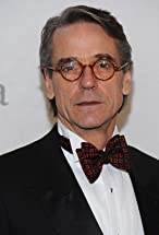 Jeremy Irons's primary photo
