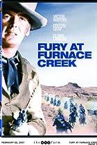 Image of Fury at Furnace Creek