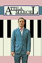 Image of Attila Marcel