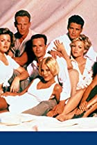 Image of Beverly Hills, 90210: Angels We Have Heard on High