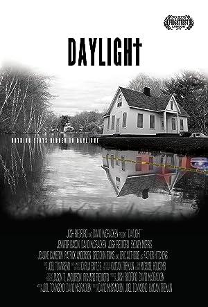Daylight Watch Online