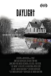 Daylight(2013) Poster - Movie Forum, Cast, Reviews