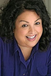 Leslie Berger Picture