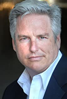 Jim Garrity Picture