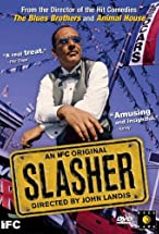 Primary image for Slasher
