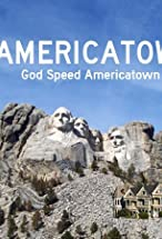 Primary image for Americatown