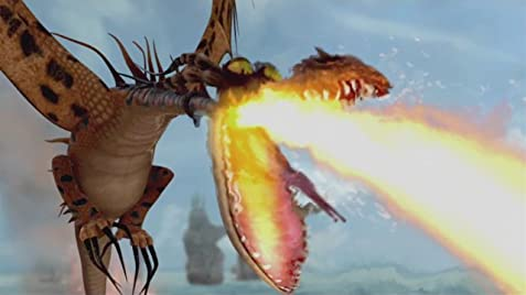 How to train your dragon video game 2010 imdb how to train your dragon poster trailer ccuart Choice Image