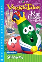 Primary image for VeggieTales: King George and the Ducky