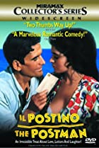 Image of Il Postino: The Postman