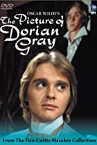 Image of The Picture of Dorian Gray