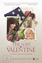 The Lost Valentine(2011)