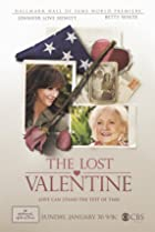 Image of The Lost Valentine