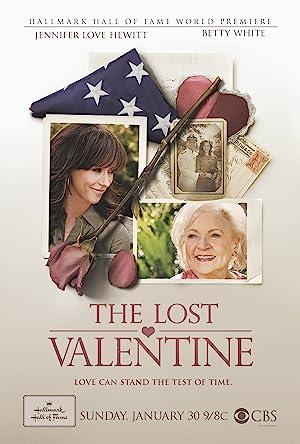 ver El San Valentin perdido