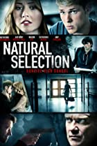 Image of Natural Selection