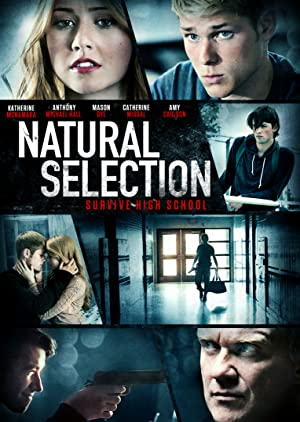 Permalink to Movie Natural Selection (2016)