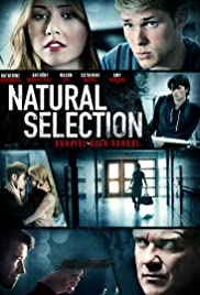 Natural Selection 2016 napisy pl