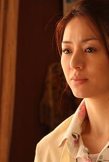 Haruka Igawa Picture