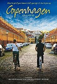 Copenhagen(2014) Poster - Movie Forum, Cast, Reviews