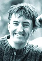 Timothy Hosman's primary photo