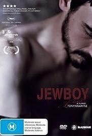 Jewboy(2005) Poster - Movie Forum, Cast, Reviews