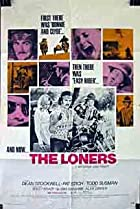 Image of The Loners